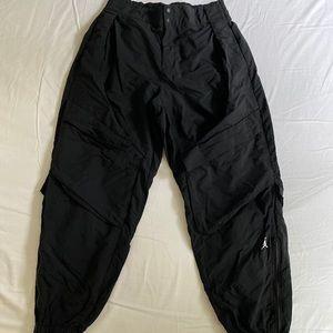 Jordan Warmup Pants